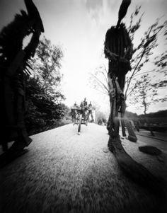 pinhole photography zeroimage camera