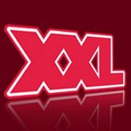 direct streaming regarder xxl tv