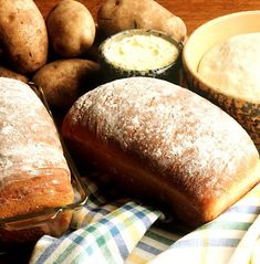 Bread Recipes, Baking Recipes, Cake Recipes, Bread Bun, Our Daily Bread, Fika, Pretzel Bites, Bread Baking, Hot Dog Buns