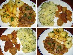 Cooking Ideas, Cauliflower, Vegetables, Cauliflowers, Vegetable Recipes, Cucumber, Veggies