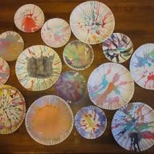 30 Best Projects To Try Images Creative Arts Crafts Adult Crafts