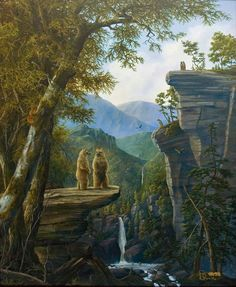 robert bissell - Google Search