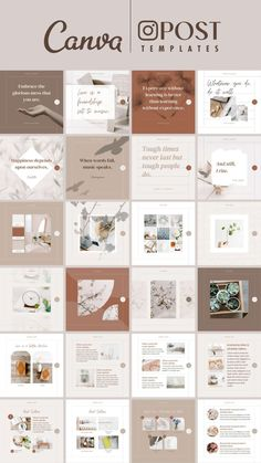 A simple, modern, clean template pack for accounts that want to announce a sale without compromising their brand image.I've prepared a total of 72 templates, square sizes for use on Social Media like Instagram and Facebook.This totally editable social media template is perfect for savvy business owners on a budget looking to brand themselves professionally.Leave the design quality to my templates, and you can focus on improving the quality of your content! Instagram Feed Planner, Feeds Instagram, Instagram Posts, Social Media Template, Social Media Design, Social Media Branding, Personal Branding, Instagram Post Template, Instagram Design