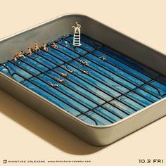 diorama-miniature-calendar-art-every-day-artist-tanaka-tatsuya-25