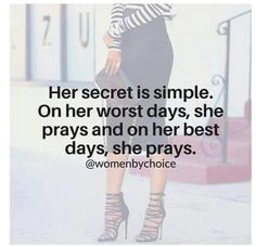 152 Best PRAYING WOMAN images in 2019 | Christian quotes