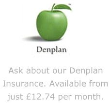 Lewisham Dental Charges & Special Offers in Lewisham Dental Practice, Blackheath, South East London