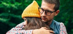 Get Love Back By Vashikaran mantras: How Your Relations Remain Unbroken Because of Rela...