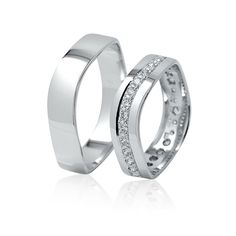 Snubní prsteny Retofy Wedding Rings, Engagement Rings, Jewelry, Jewellery Making, Wedding Ring, Enagement Rings, Jewelery, Engagement Ring, Jewlery