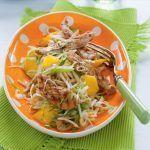 spitskoolsalade-met-kip-en-avocado-koolhydraatarme-recepten-min