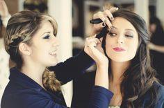 maquiagem para festas Archives - Página 5 de 8 - Tudo Make - Maior blog de maquiagem, beleza e tutoriais de Curitiba.