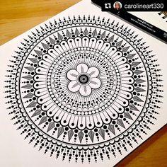 @carolineart330  #art #design #arts #sharing #photooftheday #picoftheday #tflers #cool #instagram #instadaily #style #photo #photos #photooftheday #photographers #pencil #picoftheday #cool #instagram #instadaily #instagood #instamood #instago #like4like #tagsforlikes #instalike #likeforlike #bestoftheday #follow #followme #doodle #tagsforlikes