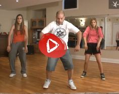 Learn to Dance With Online Hip Hop Dance Lessons!