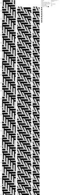 Жаккарди Bead Crochet Patterns, Bead Weaving, Beaded Jewelry, Jewellery, Beads, Spirals, Templates, Bracelet Patterns, Pattern