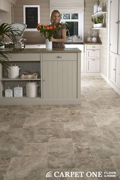 221 best vinyl sheet flooring images kitchen flooring vinyl rh pinterest com