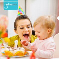 Hayatın keyfine varabilene her gün güzel!  Her ne kadar aksi iddia edilse de 29 Şubat'ta doğmak ayrıcalıklı ve keyifli hissettirir.   Bugün doğan tüm annelerin ve miniklerin doğum günü kutlu olsun! :)