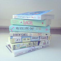 lover of books Best Books To Read, I Love Books, Good Books, Ya Books, Book Suggestions, Book Recommendations, Book Club Books, Book Lists, Book Challenge