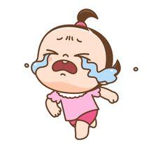 ★카카오톡 '쥐방울은 애기애기해!'이모티콘★ : 네이버 블로그 Cute Images For Dp, Cute Love Pictures, Cute Cartoon Pictures, Cute Love Gif, Love Cartoon Couple, Cute Love Cartoons, Cartoon Gifs, Cute Cartoon Wallpapers, Bear Gif