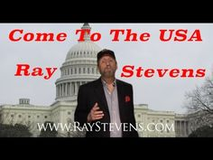 http://www.raystevens.com https://www.facebook.com/raystevensmusic1707 What are you going to do!?!