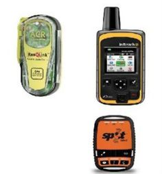 The Best Personal Locator Beacon and Satellite Messenger | OutdoorGearLab