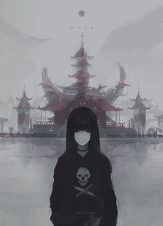 https://www.artstation.com/artwork/KJl0W