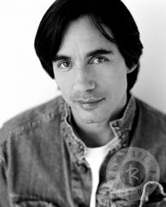 So MaNy years of perfect looks! Jackson Browne, The Pretenders, The Man, To My Daughter, Studios, Concert, Music, Empty, Singers