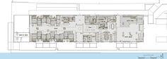 Gallery of ONOMICHI U2 / Suppose Design Office - 8