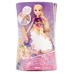 Disney Princess Ages, Rapunzel And Flynn, Pet 1, Barbie Movies, Age 3, Little Babies, Baby Toys, Princess Peach, Halloween Party