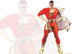 Reflexões sobre o Supercon - Parte 2 - Os super-heróis são menos sobrenaturais do que parecem. Read about it in: www.acediadepegasus.blogspot.com