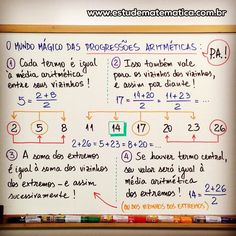 See this Instagram photo by @estudematematica • 354 likes