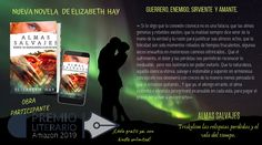 Drama, Romance, Broadway, Soul Mates, Recommended Books, Lovers, Feelings, Novels, Reading