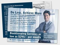 Accounting bookkeeping flyers by kinzi21 on creative market bookkeeping flyer google search fandeluxe Images