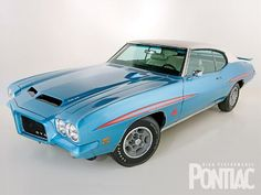 Muscle Cars 1962 to 1972 - Page 145 - High Def Forum - Your High Definition Community & High Definition Resource Old Muscle Cars, Car Man Cave, Pontiac Gto, Hot Cars, Cars And Motorcycles, Chevrolet, Classic Cars, Automobile, Cars