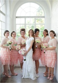 1000 images about bleak house knoxville on pinterest for Wedding dress shops in knoxville tn