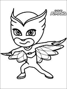 Pj Mask Coloring Pages . 26 Lovely Pj Mask Coloring Pages . Pj Mask Coloring Pages Pj Masks Coloring Pages, Free Coloring Sheets, Cool Coloring Pages, Cartoon Coloring Pages, Coloring Pages To Print, Free Printable Coloring Pages, Adult Coloring Pages, Coloring Pages For Kids, Coloring Books