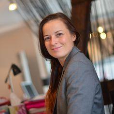 #Entrepreneurs, comment tester ses idées business ? by journaldunet.com