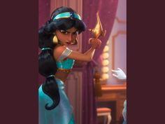 Sailor Princess, Disney Princess Art, Princess Jasmine, Disney Princesses, Disney Stuff, Disney Movies, Disney Characters, Disney Jasmine, Disney Magic