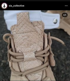"Substantial Britt💅🏾 on Twitter: ""Y'all been keeping secrets?! A black owned sneaker brand and I want these all. They look comfortable 😍… "" Keeping Secrets, Packing Light, Sneaker Brands, Combat Boots, Footwear, Twitter, Sneakers, Black, Fashion"