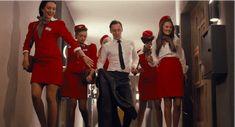 Tom Hiddleston: złoczyńca, bohater, ideał - Movies Room