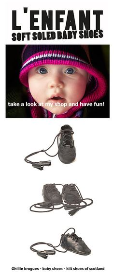 https://www.etsy.com/listing/264462114/ghillie-brogues-baby-shoes-kilt-shoes-of?ref=shop_home_active_1