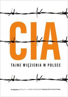Więzienia CIA w Polsce