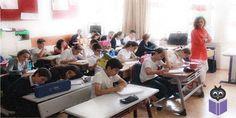 Öğretmenler, isteğe ve zorunlu çalışma yükümlülüğüne bağlı iller arası yer değiştirmebaşvurularını, 16-22 Haziran 2016 tarihleri arasında MEBBİS üzerinden yapabilecek.    Milli Eğitim Bakanlığı'nın (MEB) internet sitesinde, öğretmenlerin 2016 yılı iller arası isteğe ve zorunlu çalışma yükümlülüğüne bağlı yer değiştirmelerine ilişkin duyuruya yer verildi. Buna göre, MEB Öğretmen Atama ve Yer Değiştirme Yönetmeliği hükümleri doğrultusunda zorunlu çalışma yükümlülüğü bulunmayanlar ile bu…