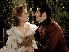 Costuming Austen's Pride & Prejudice • Willow and Thatch