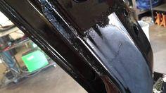 Chassis Saver - Better, Easier & Cheaper Than POR-15