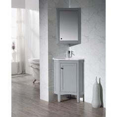 the 1218 best corner bathroom storage ideas images on pinterest in rh pinterest com