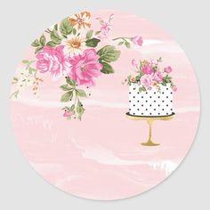 Xmas Wallpaper, Wallpaper Iphone Cute, Logo Dulce, Ladybird Cake, Cake Background, Birthday Cake Illustration, Baking Logo, Cupcake Logo, Cake Logo Design