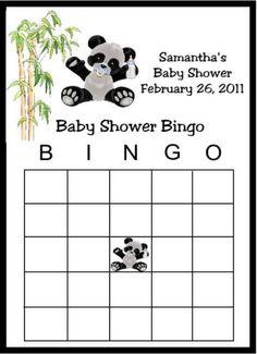 forward panda baby shower printables blue panda bear baby shower see
