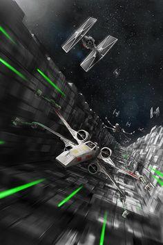 tros is garbage — obiwankcnobi: Star Wars // space scenery + sparkling stars x Star Wars Film, Star Wars Fan Art, Star Wars Poster, Star Wars Toys, Star Trek, Star Wars Pictures, Star Wars Images, Star Wars Spaceships, Space Battles