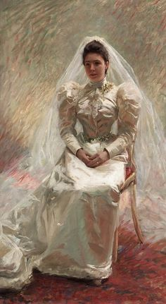 All brides think of finding the perfect wedding, but for this they need the most perfect bridal dress, with the bridesmaid's outfits actually complimenting the wedding brides dress. Here are a variety of tips on wedding dresses. Save Money Wedding Tips. Wedding Art, Wedding Tips, Wedding Bride, Wedding Dresses, Wedding Painting, Wedding Album, Inspirational Artwork, Skagen, Here Comes The Bride