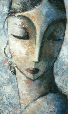 Made by: Didier Lourenco