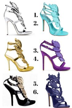 21f2de27541b The Ultimate Guide To Giuseppe Zanotti Dupes - The  Cruel  Heels Edition